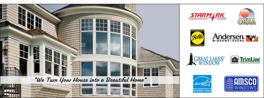 discount windows window repair window installation replacement bay windows queens brooklyn nyc